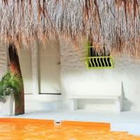 TRAVEL : LA TATACOA & YARARAKA HOTEL