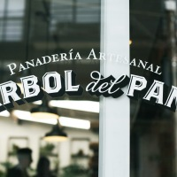 PLACES: ÁRBOL DEL PAN