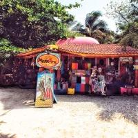 CIUDAD DE MÉXICO y COYOACAN